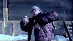Tsu Surf Feat. Styles P, Emanny - Keep Praying (Music Video)