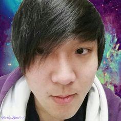Jinbop edit
