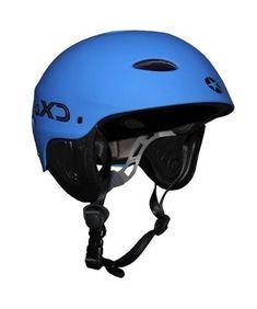 Concept X Water Sports Helmet Blue - XL  Price Β£41.97