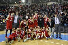 Szolnoki Olaj Kosárlabda Klub