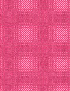 Pop Art Wallpaper, Abstract Iphone Wallpaper, Framed Wallpaper, Pattern Wallpaper, Papel Scrapbook, Baby Scrapbook, Scrapbooking, Paper Background, Background Patterns
