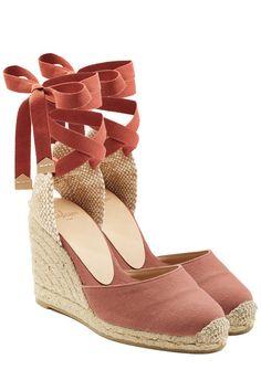CASTAÑER . #castañer #shoes #