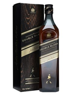Резултат с изображение за Johnnie Walker Red Label Blended Scotch Whisky Whiskey Or Whisky, Whiskey Drinks, Malt Whisky, Scotch Whiskey, Whiskey Bottle, Strong Drinks, Perfume, Wine And Spirits, Alcoholic Drinks