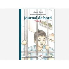 Collection Allo Grand Père - Journal de Bord - Age : 8 ans - 6,10€