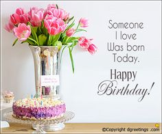29 best birthday greeting messages images on pinterest birthday birthday messages m4hsunfo