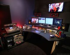 Image result for diy home recording studio