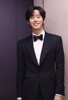 Ahn Hyo Seop (South Korean Actor) ⋆ Global Granary