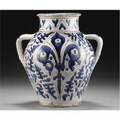 european ceramics ||| sotheby's mi0299lot3s9z6it