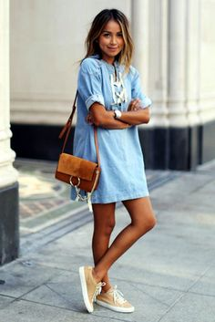 3aee04c06c4 When we talk about most repinned summer outfits  Generally