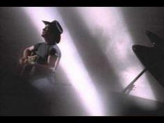 Clint Black & Wynonna - A Bad Goodbye [1993: No Time To Kill]