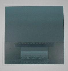 Douglas Udell Gallery ~ Christopher Pratt