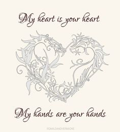 Jace Herondale, City of Lost Souls- Awesome quote for a tattoo from one of my favorite book series. Maybe with the love rune where that heart is I Love Books, Good Books, My Books, Jace Lightwood, Clary And Jace, Will Herondale, Cassie Clare, Clace, The Dark Artifices