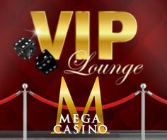 Become a #VIPCasinoPlayer at #MegaCasino  Work yourself up the VIP ladder at Mega Casino to earn fantastic cashbacks, free play, bonuses and promotion offers.  http://www.onlinecasinosonline.co.za/blog/become-a-vip-player-at-mega-casino.html