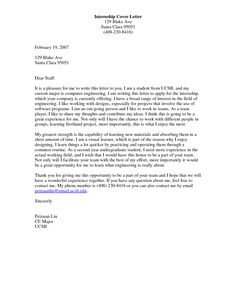 Social Worker Cover Letter Example   cover letter examples ...