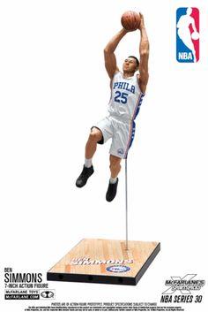 9639789a9d22 22 Best McFarlane - NBA images