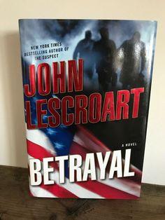 Title Page, Book Title, Philadelphia Inquirer, John Grisham, Life Sentence, Fiction Novels, Betrayal, Author