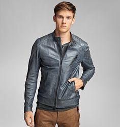 f9dbaf5b9f 21 best Belstaff images in 2016   Belstaff, Men's clothing, Jacket