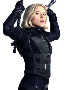 hey Strong Take on the boldly crafted that is a one fine masterwork of give the style of Captain Marvel, Marvel Heroes, Marvel Dc, Scarlett Johansson, Black Widow Scarlett, Black Widow Natasha, Natasha Romanoff, Black Widow Avengers, Natalia Romanova