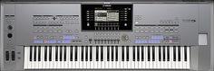 http://cz.yamaha.com/cs/products/musical-instruments/keyboards/digitalkeyboards/arranger_workstations/tyros-keyboard/images/tf_product01_photo.jpg