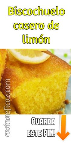 Cake Recipes, Snack Recipes, Dessert Recipes, Desserts, Junk Food Snacks, Plum Cake, Pan Dulce, Recipe For 4, Cakes And More