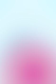 FREEIOS7 | first-love-is - parallax iphone wallpaper
