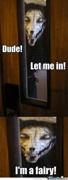 -opens door- well im a batman unicorn<<< Lol Seedeater, I want one as a pet! I mean I know I'd die 'n all but still.