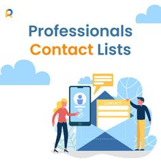 Multiply your chances of reaching your prospective leads with a Professional Contact List from Reachstream   #Professional #Database #ReachStream Marketing Automation, Email Marketing, Fast Signs, Chartered Accountant, Contact List, Nursing Assistant, Target Audience, Market Research