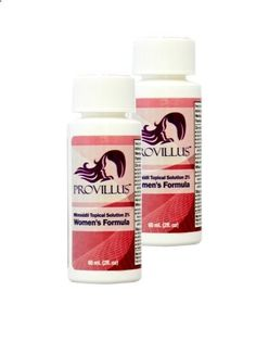 Provillus #Hair Support for #Women Minoxidil Solution (Two Month Supply). Check website for more description.
