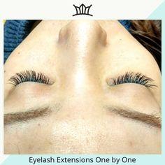 #beautylashesgr #lash #lashes #lashextensions #lashesonfleek #lashartist #lashlove #lashaddict #exte #extensions #extension #extensionspecialist #eye #eyelashes #eyelashextensions #eyelash Eyelash Extensions, Eyelashes, Eyes, Beauty, Beleza, Lash Extensions, Bud