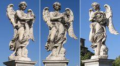 Базилика ангел - Поиск в Google