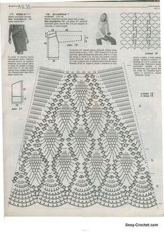sexy-crochet.com_esquemas_vestidos_faldas_75