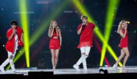 4 Indicators K-Pop Band K.A.R.D. Is Bound For Worldwide Success #hypebot