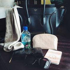 Louis Vuitton Bags Outlet #Louis #Vuitton #Bags #Outlet