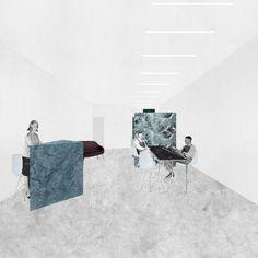 frontal01 - fala atelier