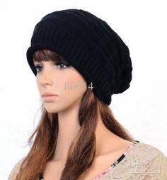 021cf75ba1d Latest Winter Caps For Indian And pakistani Girls (1) Pakistani Girl