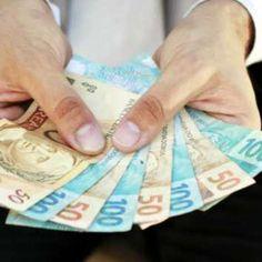 Veja 10 exemplos de corrupção no cotidiano do brasileiro