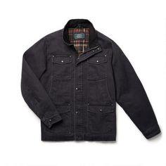a371a77914b14 Black Military Jacket, Army Fatigue Jacket, Military Vest, Military Jackets