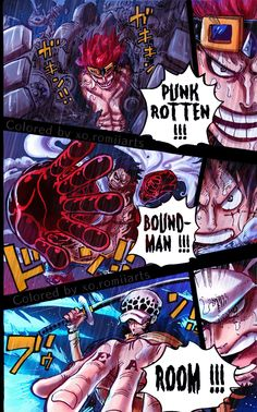 One Piece Drawing, One Piece 1, One Piece Luffy, One Piece Anime, Manga Anime, Anime Amor, One Piece Pictures, One Piece Images, Comic Book Template