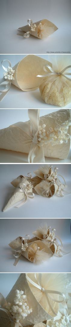 this, but with grass seed to help seed the lawn Craft Wedding, Wedding Favours, Diy Wedding, Rustic Wedding, Wedding Gifts, Dream Wedding, Wedding Decorations, Wedding Day, Chocolate Wrapping