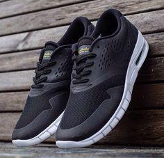 new product 8402c 67e7f Koston x Max. Yes please. Eric Koston, Foot Locker, Nike Sb,