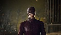 When Will 'The Flash' Season 2 Come To Netflix?