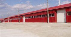 Lucruri de care trebuie sa tii cont atunci cand cauti spatii industriale de inchiriat in Ploiesti (P) | Est News