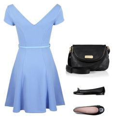 """Untitled #88"" by emmaruus on Polyvore"