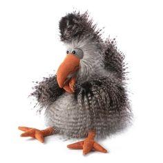 sigikid Beasts, Cheerio Chicken