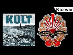 KULT - Kto wie [OFFICIAL AUDIO] - YouTube