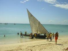 Zanzibar. Read more: http://www.imperatortravel.com/2012/07/zanzibar-an-arab-african-fusion.html