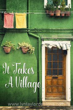 It Takes A Village_72dpi