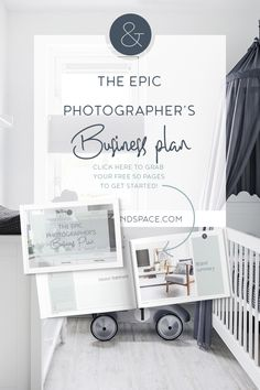 Grab these 50 free, fillable pages to get you started with your photography business the right way! (scheduled via http://www.tailwindapp.com?utm_source=pinterest&utm_medium=twpin&utm_content=post195109019&utm_campaign=scheduler_attribution)