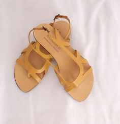 Real Leather, Suede Leather, Leather Sandals, Leather Boots, Greek Sandals, Gladiator Sandals, Shoes Sandals, Bridal Flip Flops, Leather Flip Flops