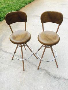 San Diego For Sale Quot Antique Chair Quot Craigslist Chairs